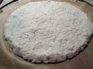 tort cu blat de cocos1